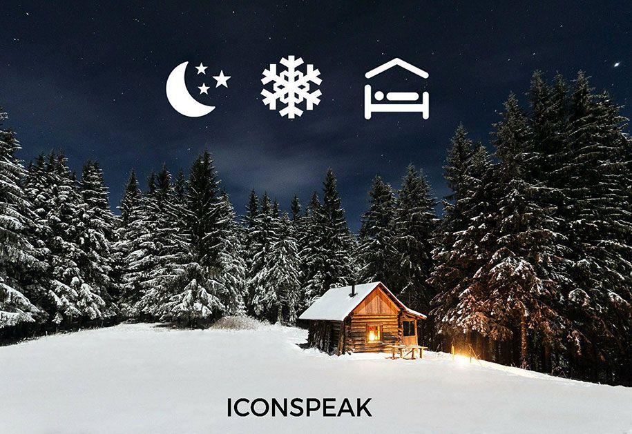 iconspeak3
