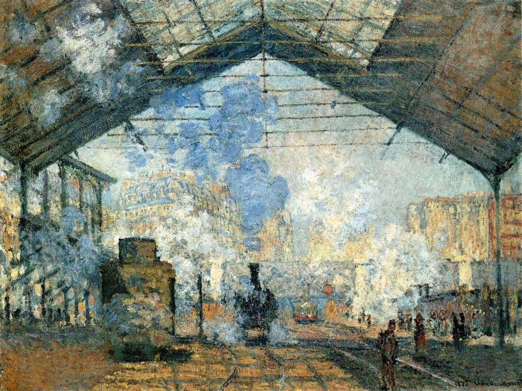 il-treno-impressionismo2