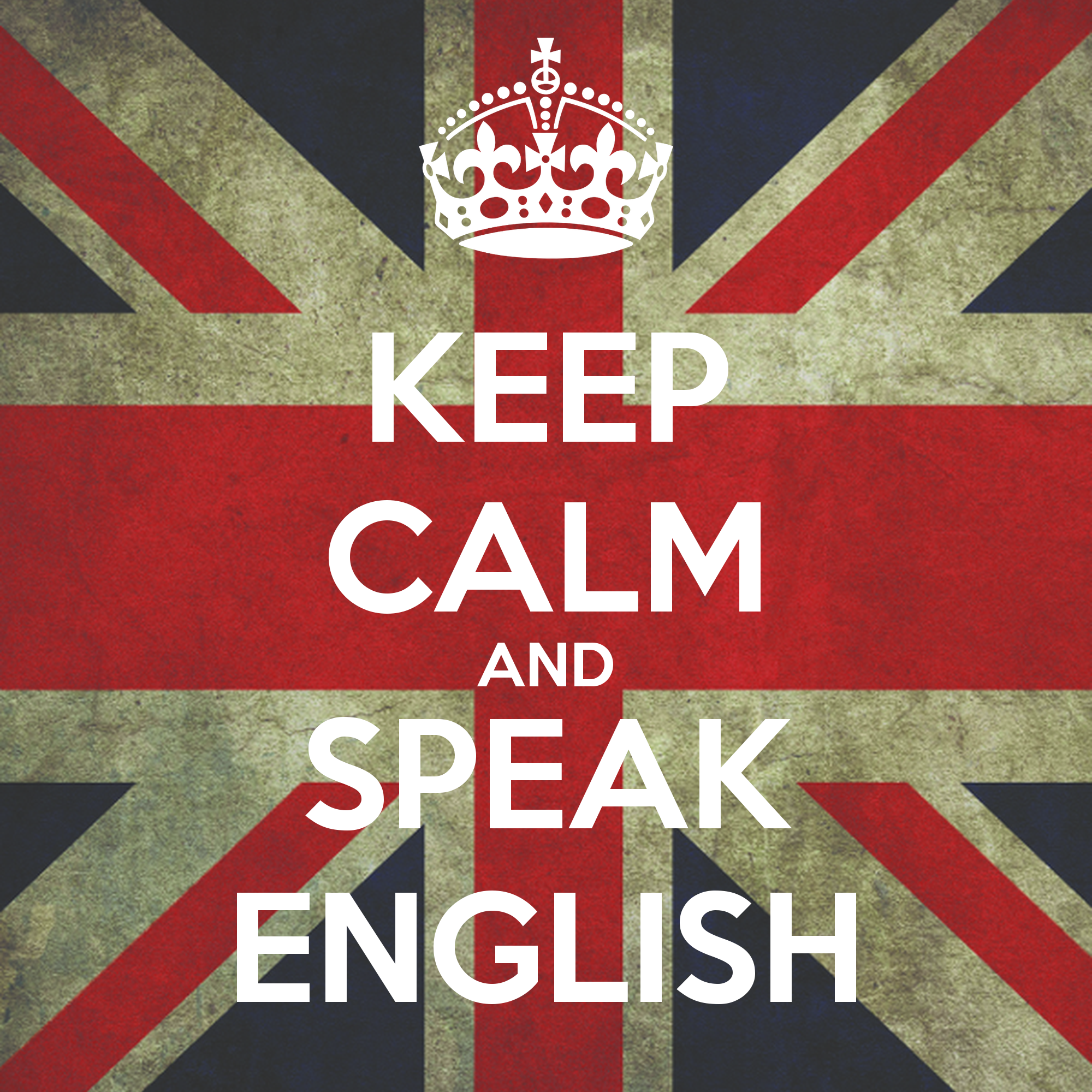 imparare-inglese1