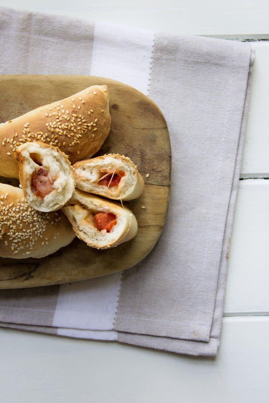 impasto-rosticceria-ricetta-contemporaneo-food