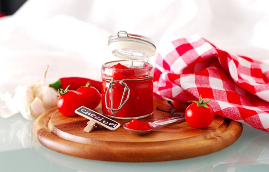 ketchup 00