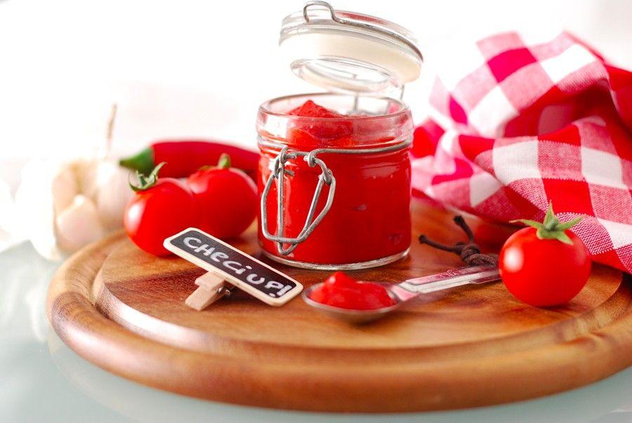 ketchup 01