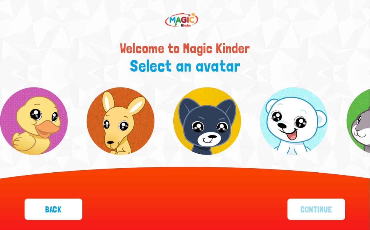 magic-kinder2