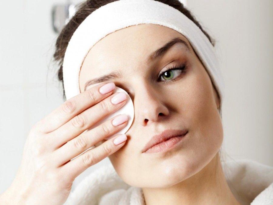 makeup-remover.jpg.rend.tccom.1280.960