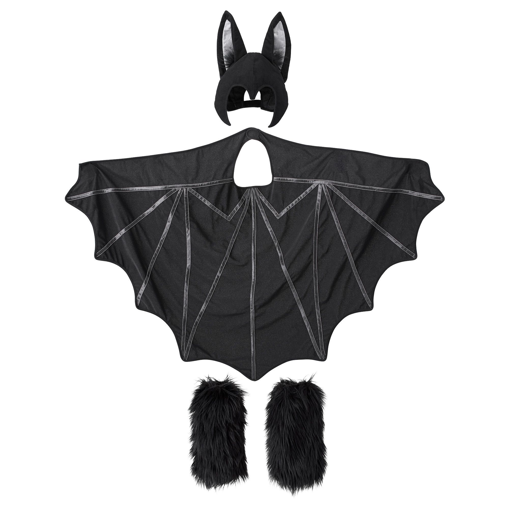 mantello-pipistrello-ikea2