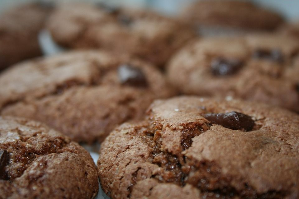 muffin-3-ingredienti1