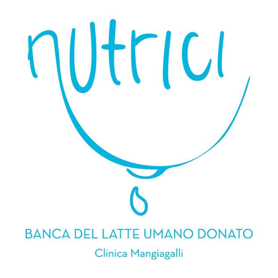 nutrici3