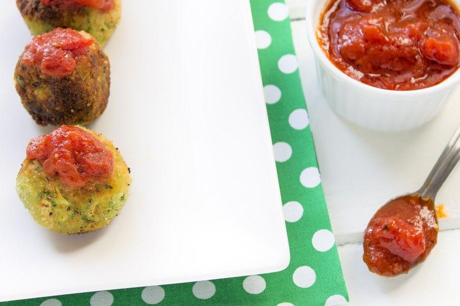polpette-di-zucchine-contemporaneo-food