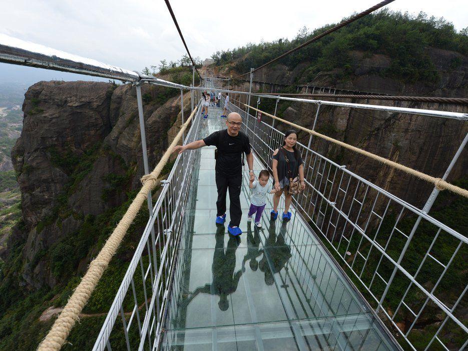 ponte-dei-coraggiosi2