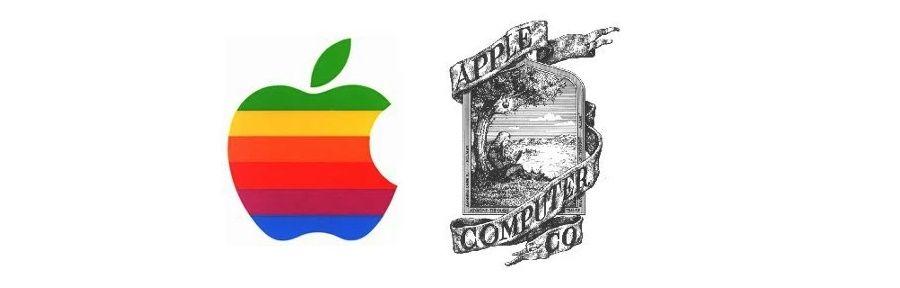 primo-logo-apple