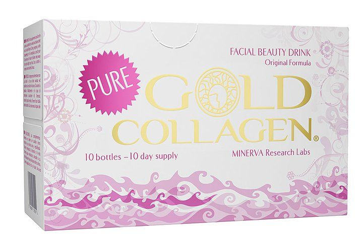 pure-gold-collagen-10-day-supply-treatment-beauty-drink-2-3269-p