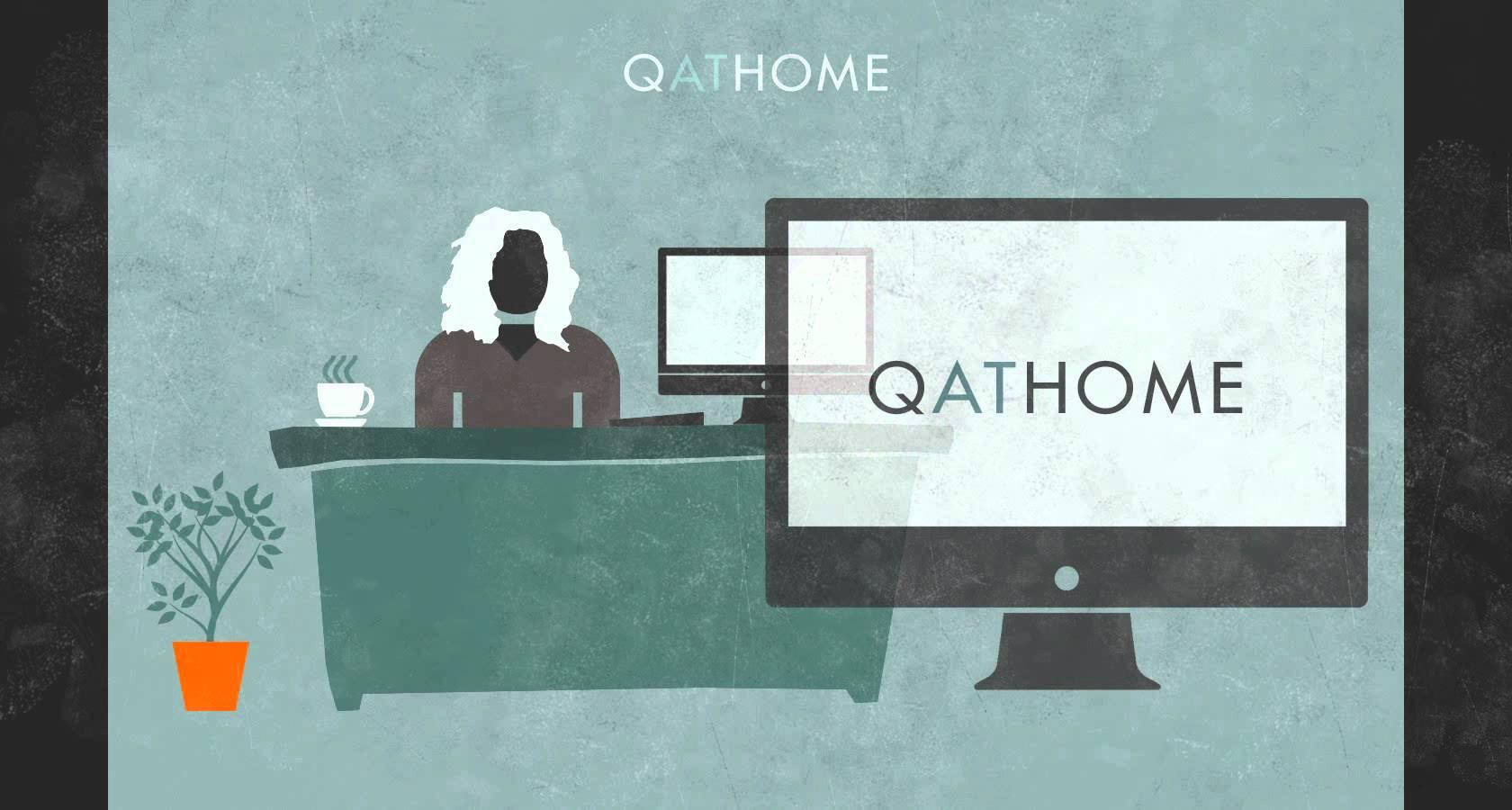 qathome1