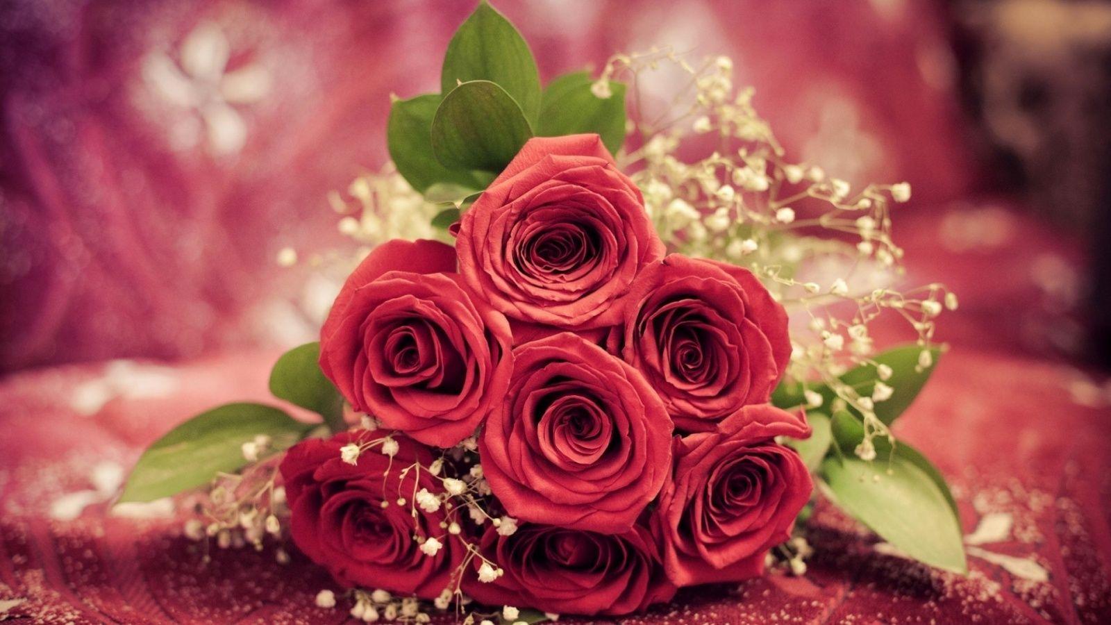 regalare-fiori1