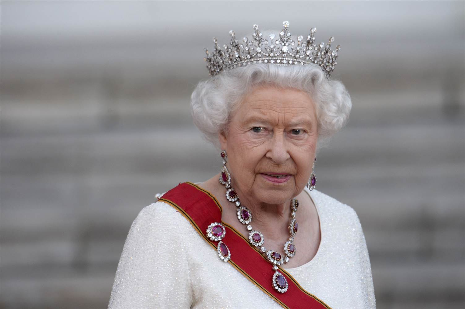 regina-elisabetta02