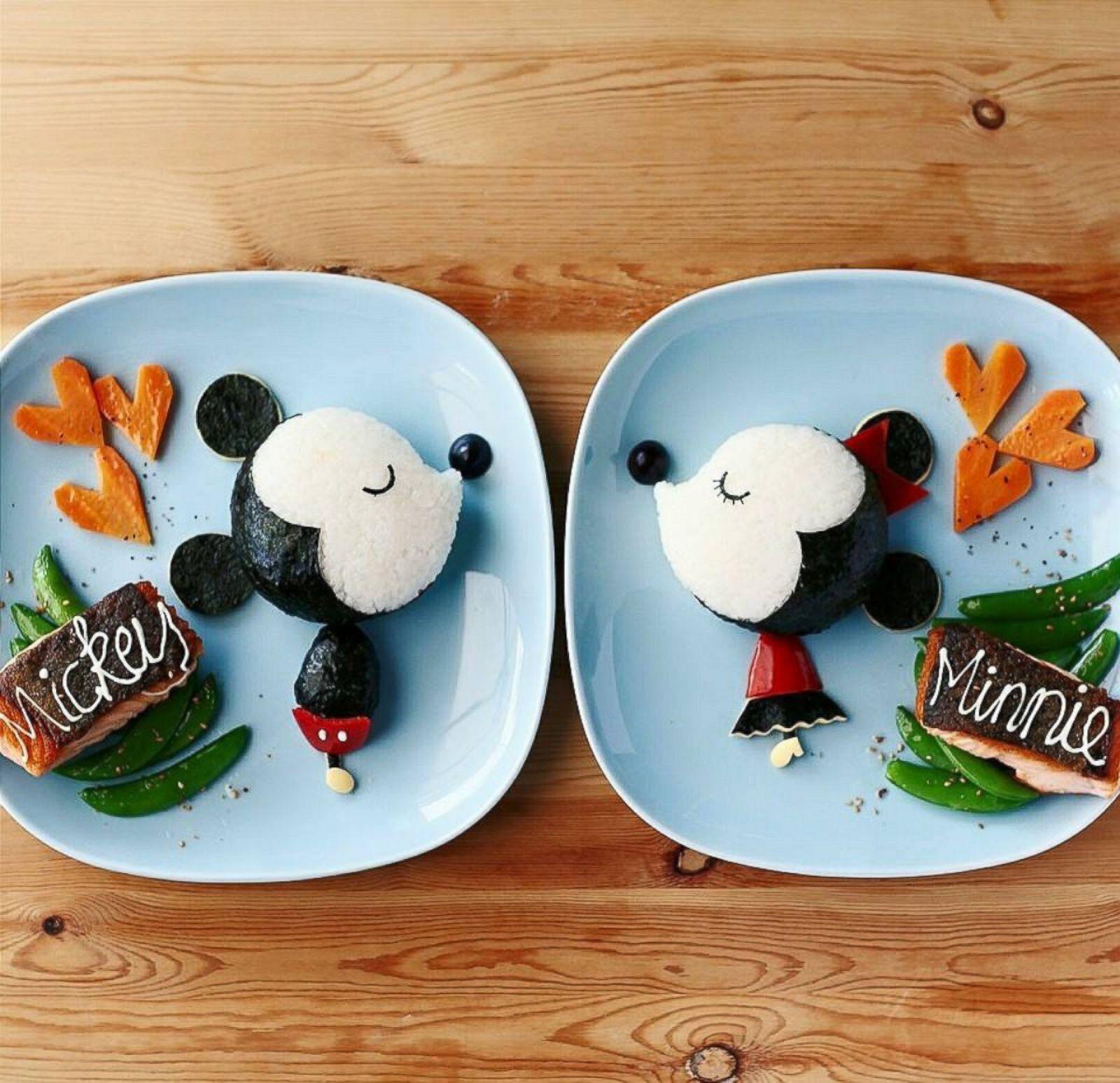 samantha-lee-food-art