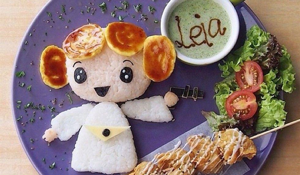 samantha-lee-food-art2