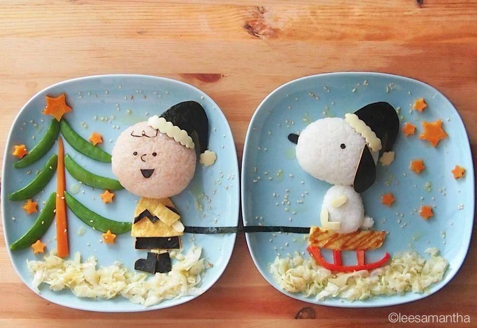 samantha-lee-food-art4