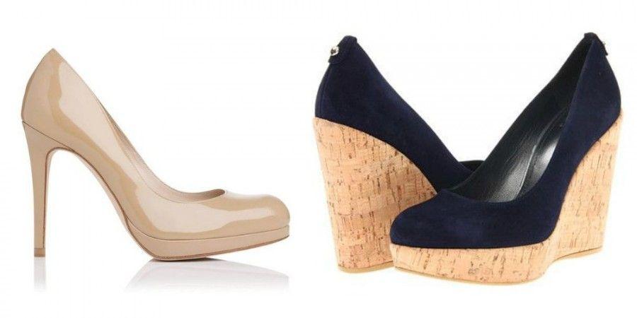 scarpe Kate