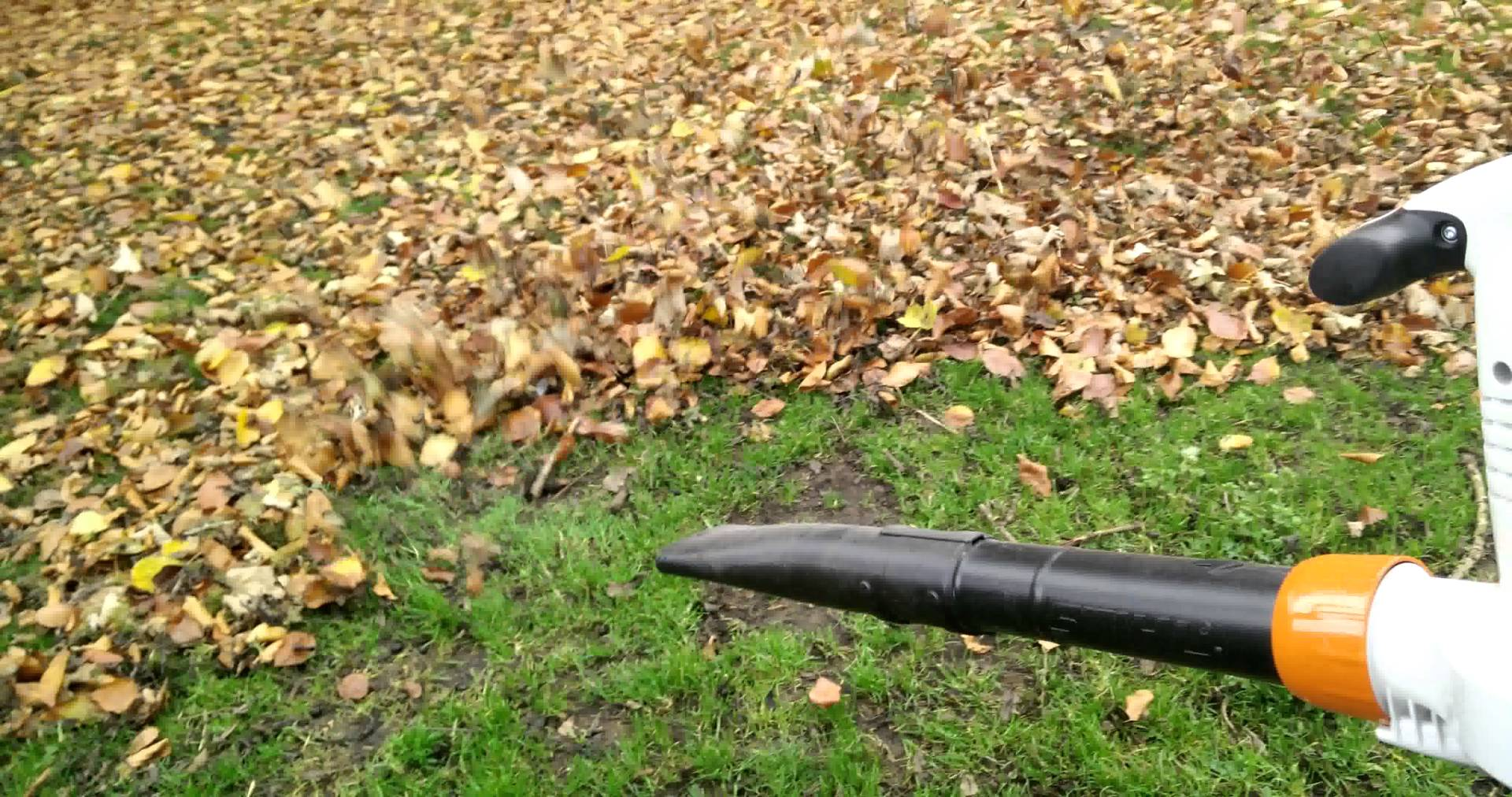 soffiatore-foglie