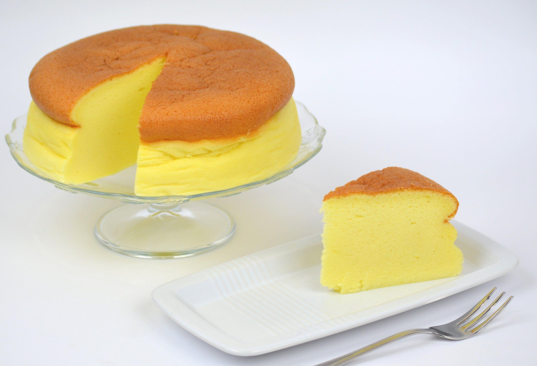 souffle-cheesecake1