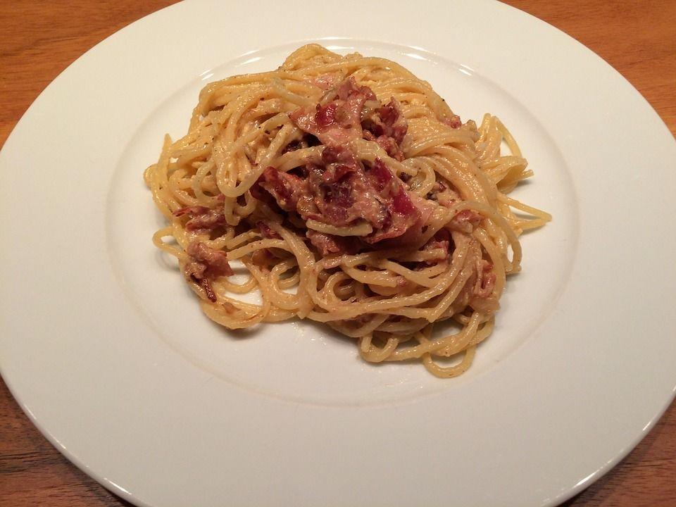 spaghetti-alla-carbonara2