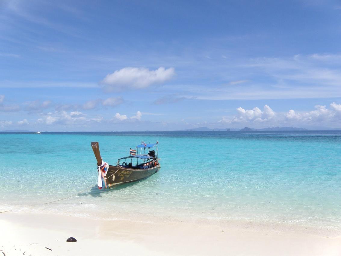 spiagge-bamboo-island