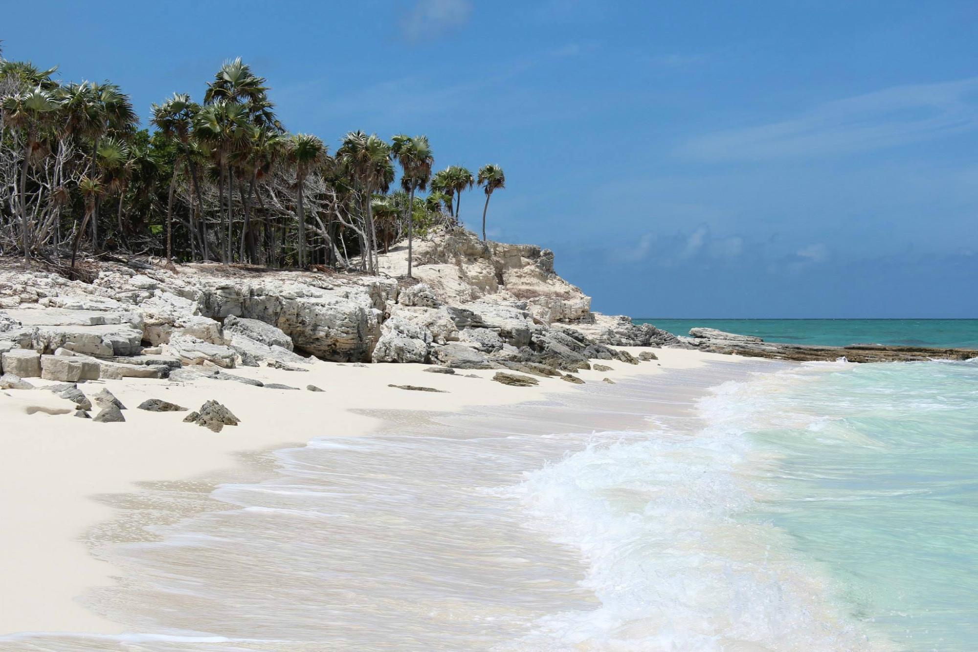 spiagge-grace-bay