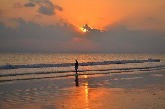 spiagge-radhanagar-beach