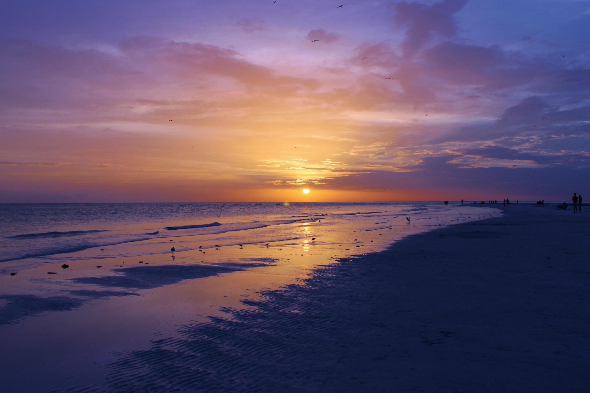 spiagge-siesta-key