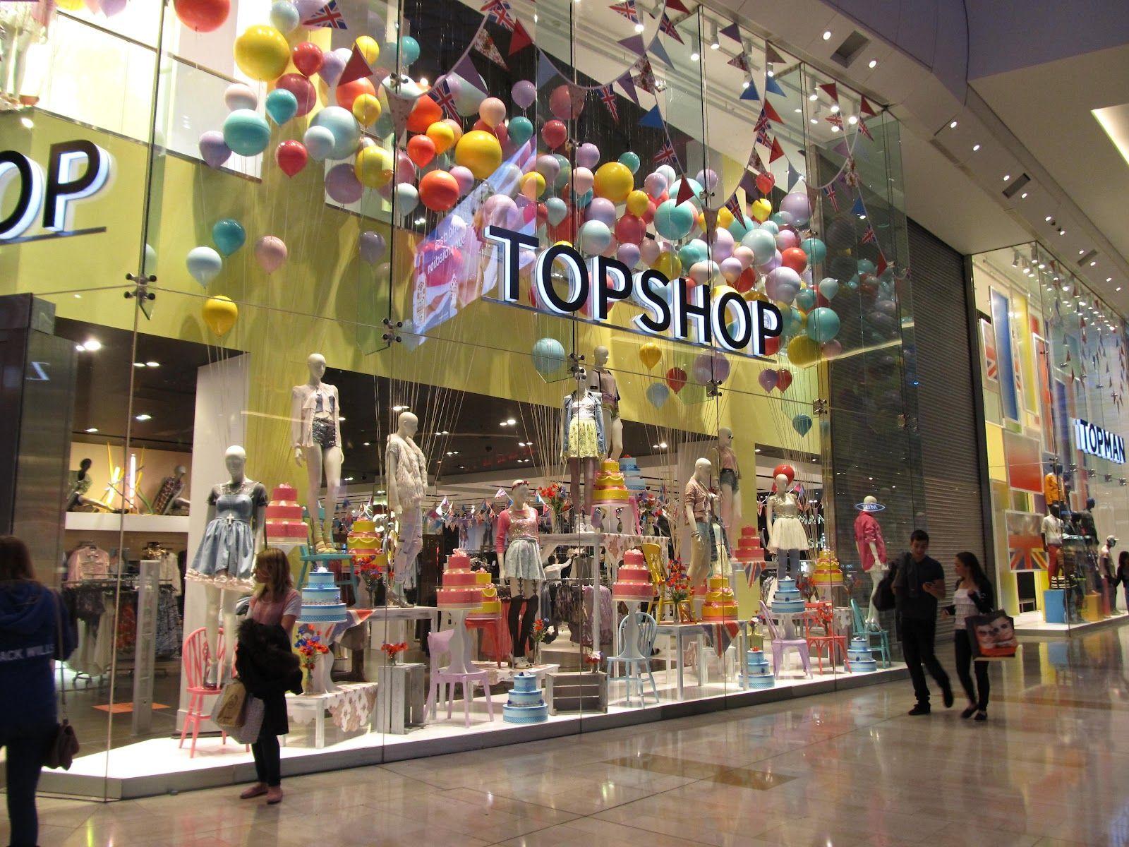 topshop-london
