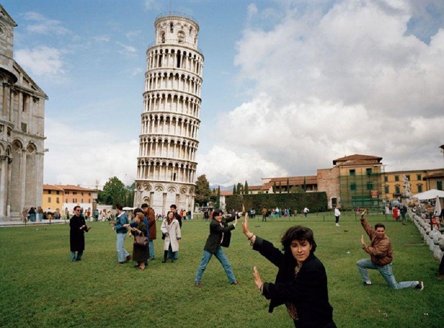 torre-di-pisa1