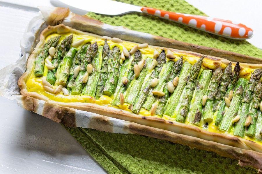 torta-salata-asparagi-ricotta-contemporaneo-food