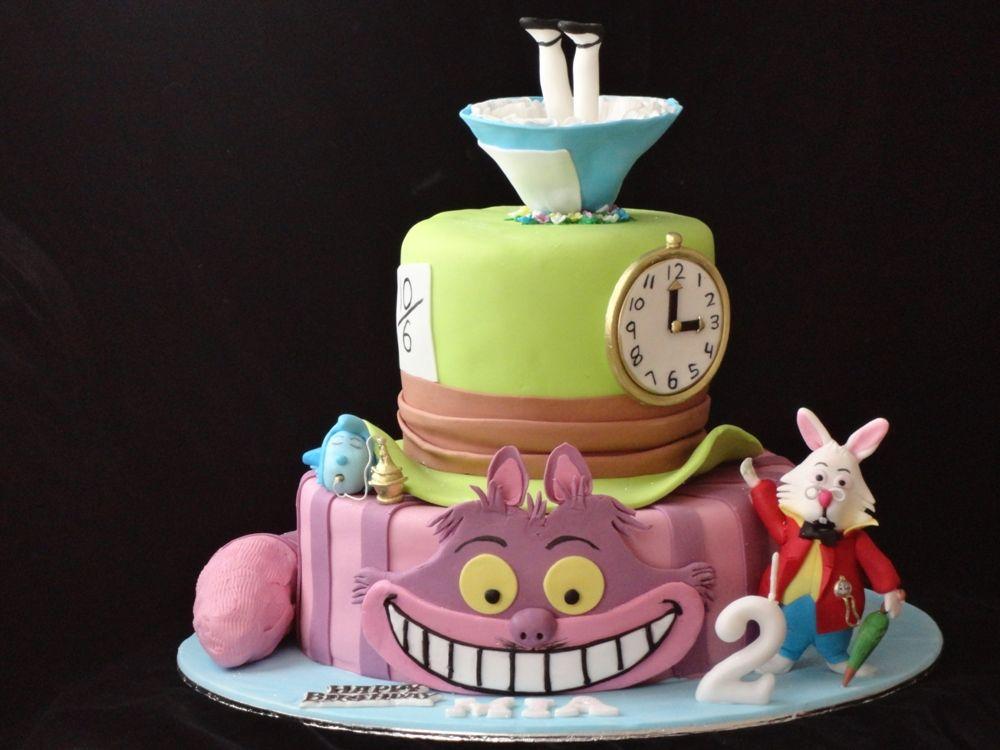 torte-amanti-libri-alice