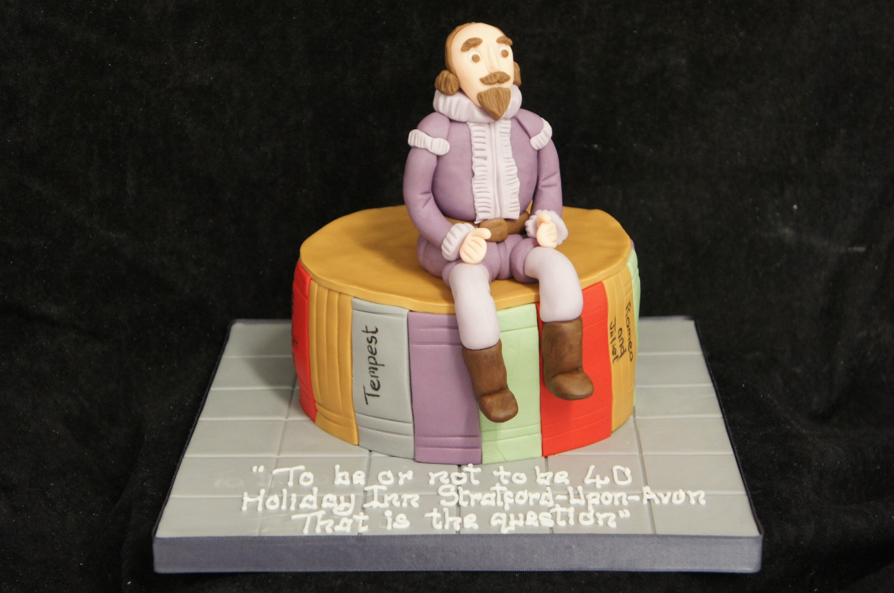torte-amanti-libri-shakespeare