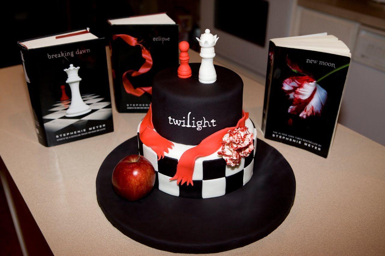 torte-amanti-libri-twilight
