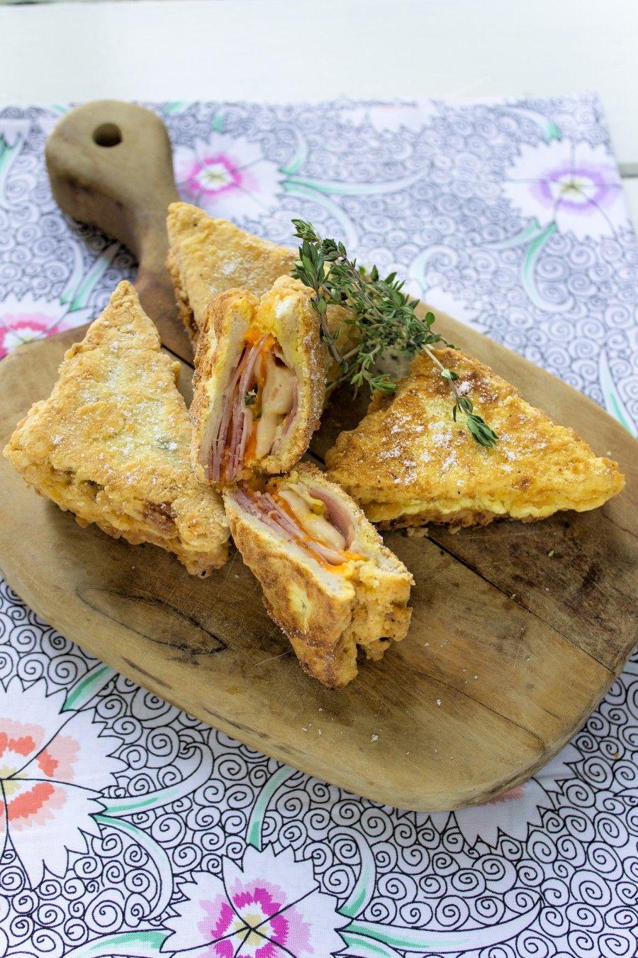 tramezzini-fritti-contemporaneo-food