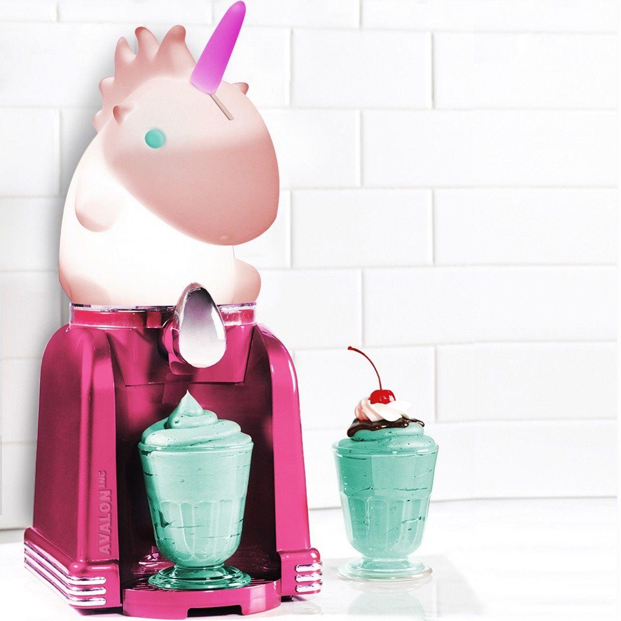 unicorn-ice-machine
