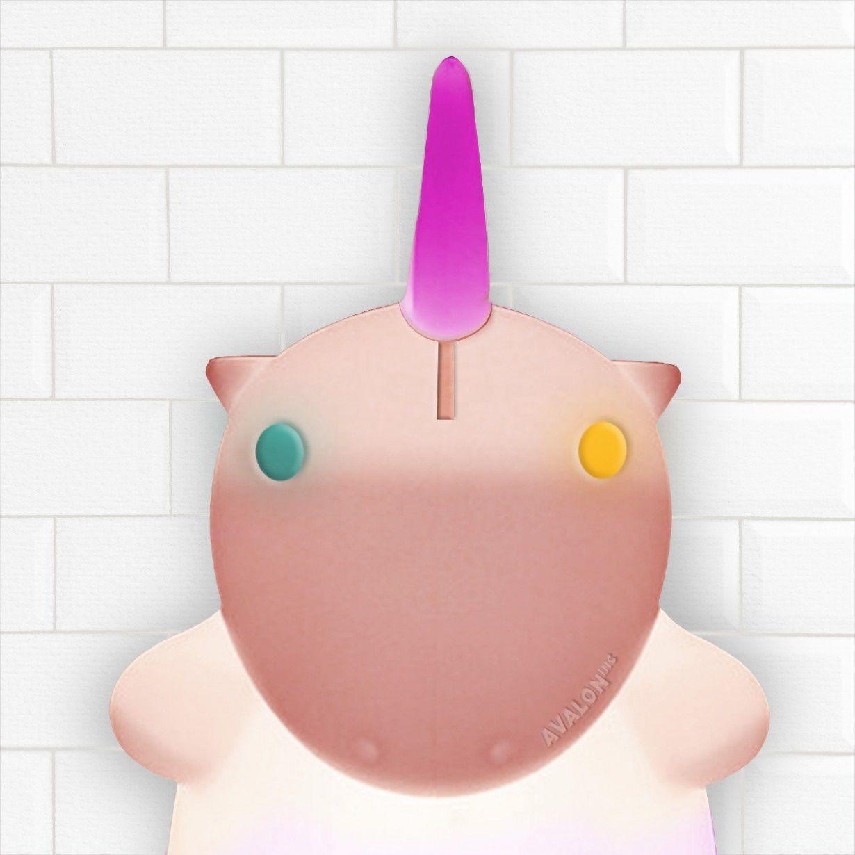 unicorn-ice-machine1