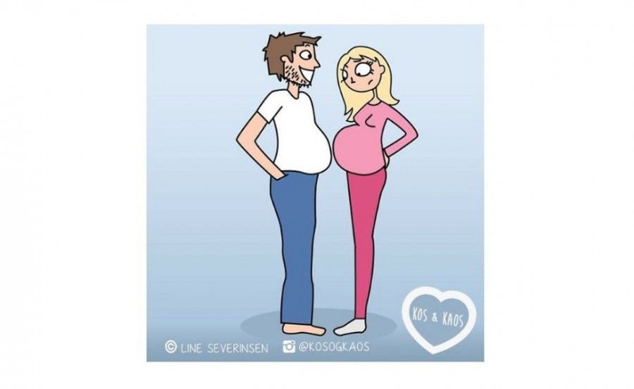 verita-gravidanza06