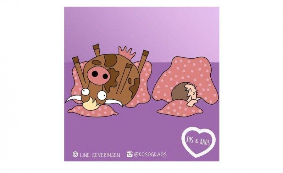 verita-gravidanza16