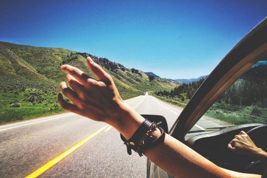 viaggi-on-the-road