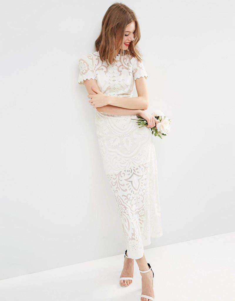 fc63c1210592 7 abiti da sposa low cost da considerare