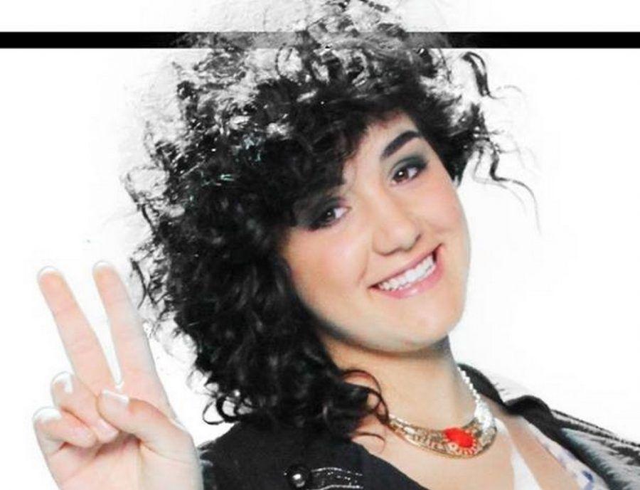 Alice Paba2