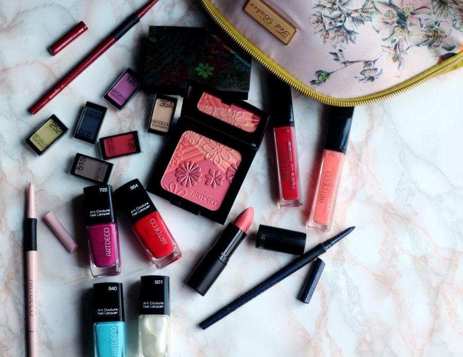 Artdeco-makeup-range