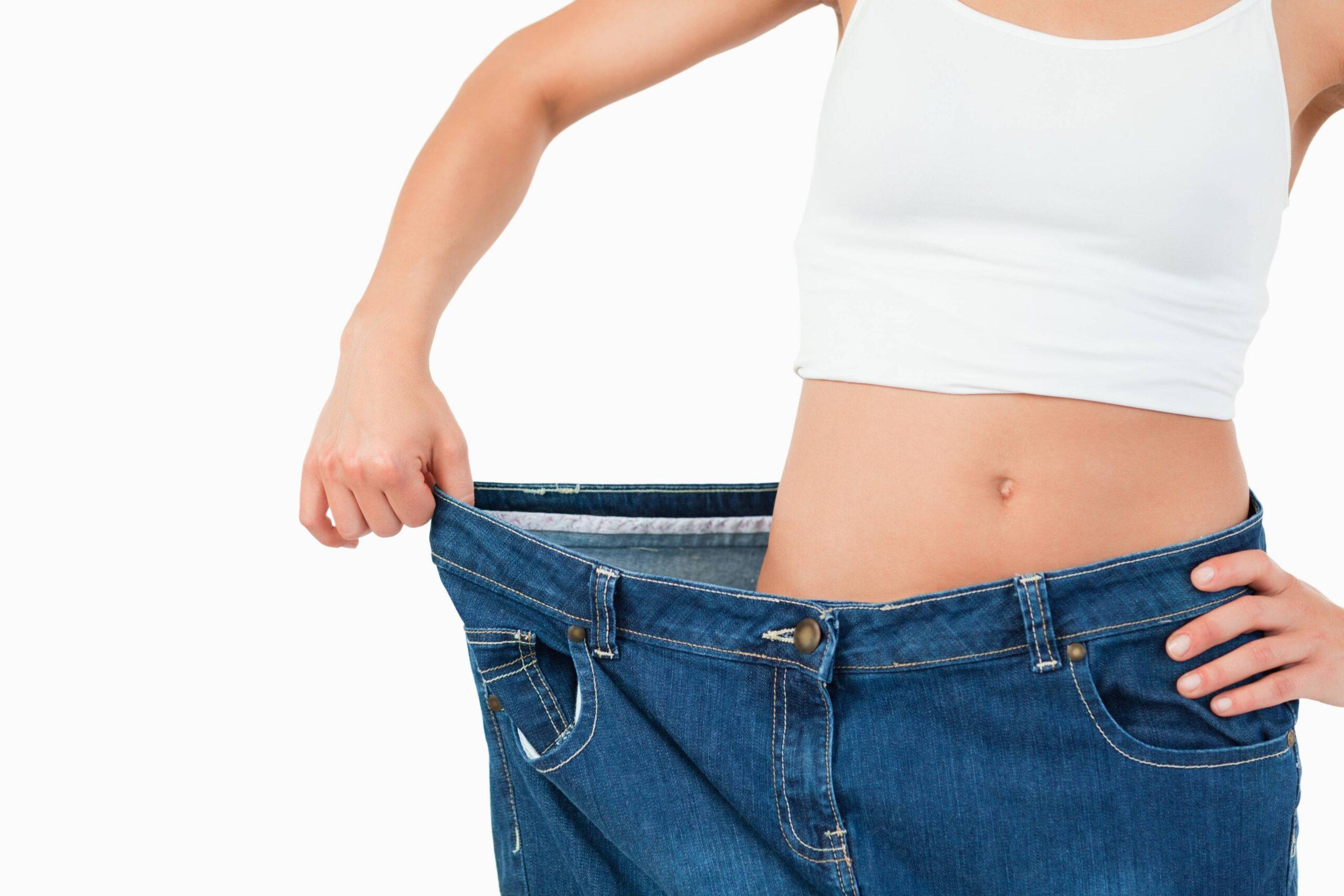 Dieta Lemme, perché fa male?