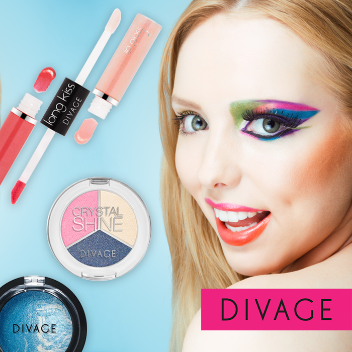 Divage 03-15