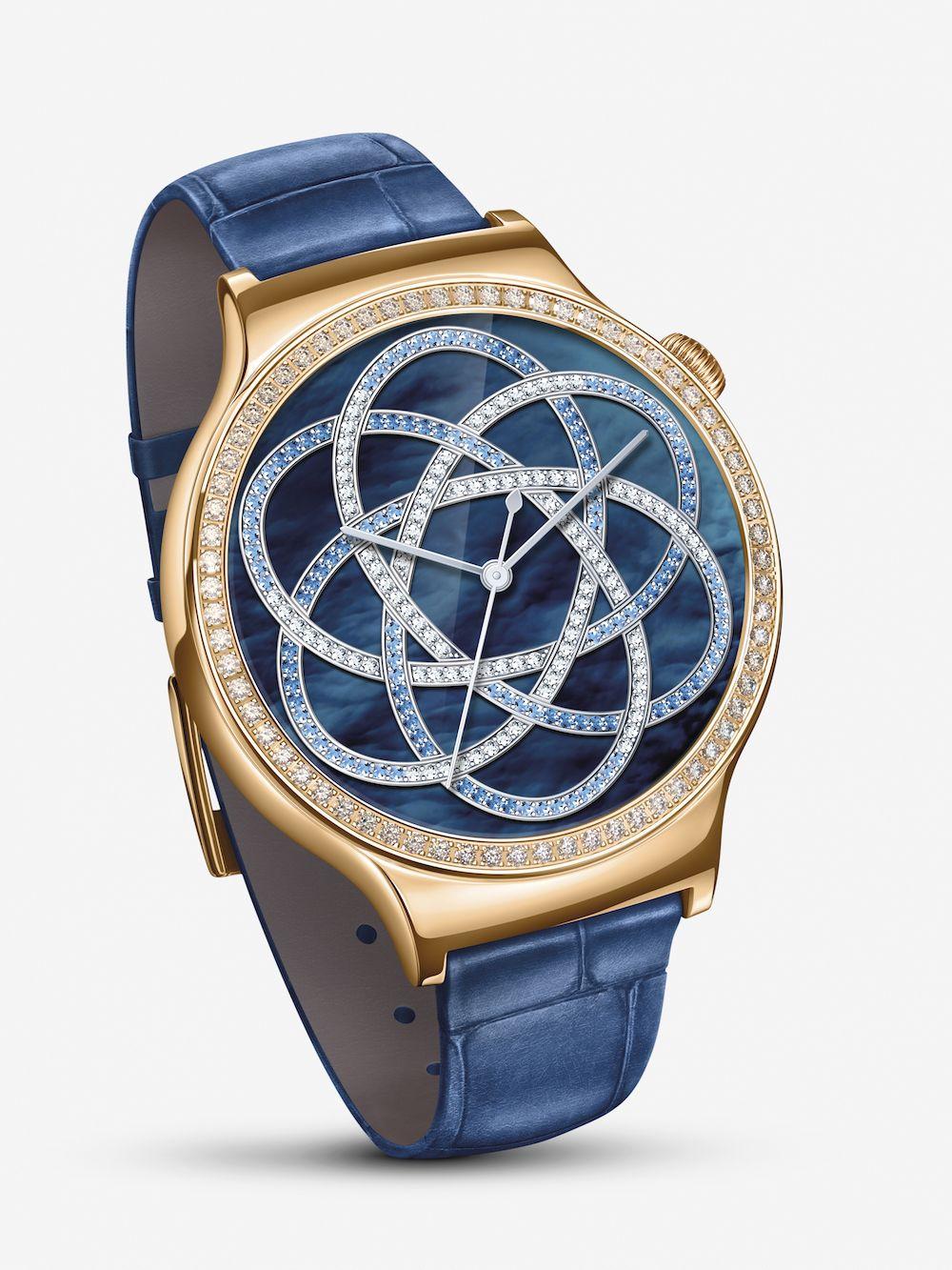 Huawei-Watch-Jewel_1