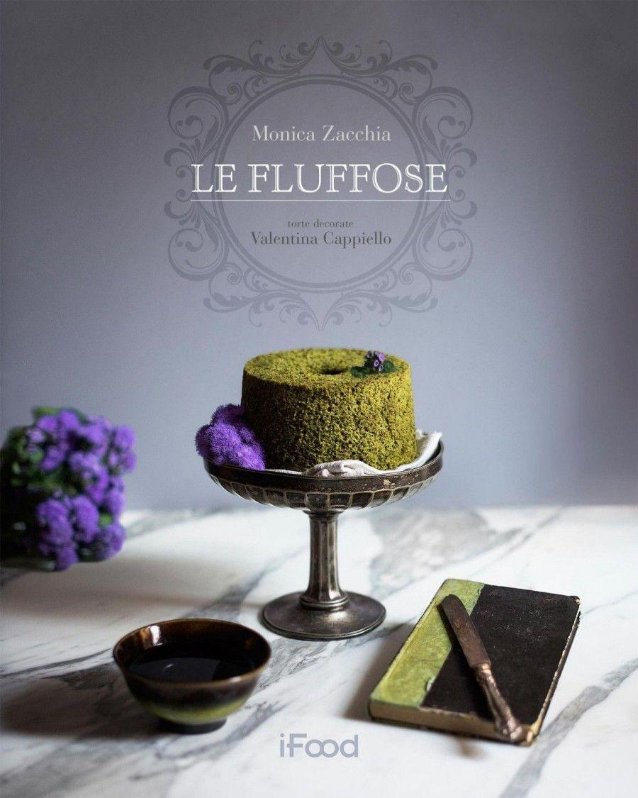 Le Fluffose