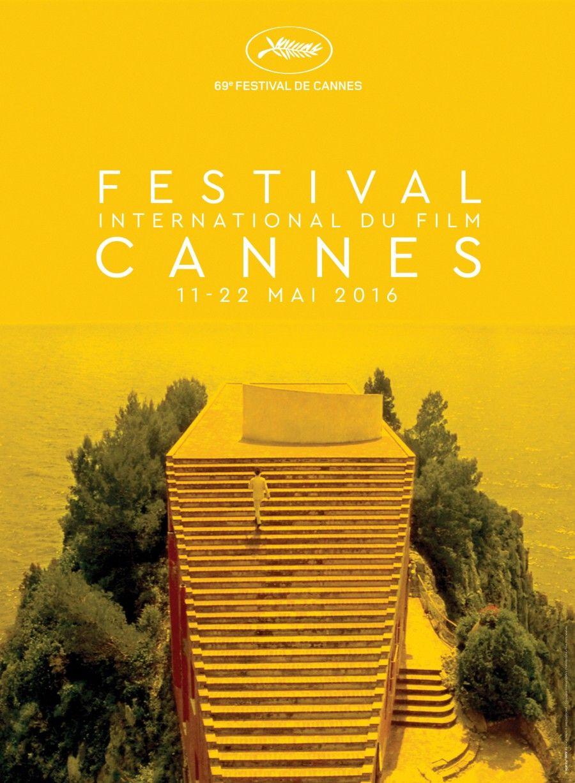 Manifesto Cannes 2016