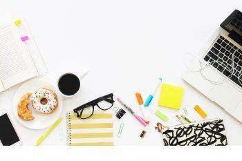 10 modi per far crescere il traffico del tuo blog